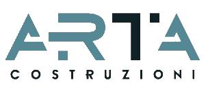 Logo arta